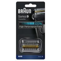Braun Series 9 92B Scheerkop