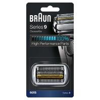 Braun Series 9 92S Scheerkop