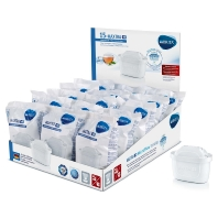 Maxtra+ Pack 15#0795 (2 Stück) - Filterkartusche Maxtra+ Pack 150795