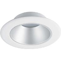 Image of 40515073 - LED-Einbaudownlight 3000K 500mA weiß 40515073