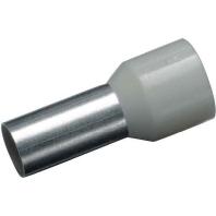 18-1016-100-stuck-aderendhulse-10x18-braun-isoliert-18-1016