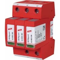 dg-m-tnc-385-uberspannungsableiter-typ-2-dehnguard-m-3p-dg-m-tnc-385