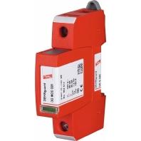 dg-s-320-uberspannungsableiter-typ-2-dehnguard-s-1p-dg-s-320