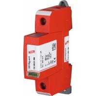 dg-s-385-fm-uberspannungsableiter-typ-2-dehnguard-s-1p-dg-s-385-fm