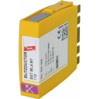 bxt-ml4-my-110-uberspannungsableiter-modul-bxt-ml4-my-110