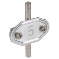 ns-7-10-fl30-mz-5-al-nummernschild-m-nr-05-al-f-rd-7-10mm-fl-30mm-ns-7-10-fl30-mz-5-al, 1.84 EUR @ eibmarkt