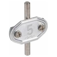 ns7-10-fl30-mz-27-al-nummernschild-m-nr-27-al-f-rd-7-10mm-fl-30mm-ns7-10-fl30-mz-27-al, 1.90 EUR @ eibmarkt