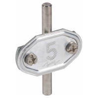 ns7-10-fl30-mz-32-al-nummernschild-m-nr-32-al-f-rd-7-10mm-fl-30mm-ns7-10-fl30-mz-32-al, 2.07 EUR @ eibmarkt