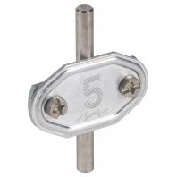 ns7-10-fl30-mz-73-al-nummernschild-m-nr-73-al-f-rd-7-10mm-fl-30mm-ns7-10-fl30-mz-73-al, 2.07 EUR @ eibmarkt