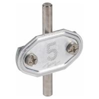 ns7-10-fl30-mz-75-al-nummernschild-m-nr-75-al-f-rd-7-10mm-fl-30mm-ns7-10-fl30-mz-75-al, 2.07 EUR @ eibmarkt