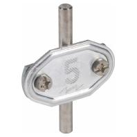 ns7-10-fl30-mz-77-al-nummernschild-m-nr-77-al-f-rd-7-10mm-fl-30mm-ns7-10-fl30-mz-77-al, 2.07 EUR @ eibmarkt