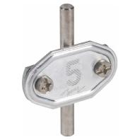 ns7-10-fl30-mz-80-al-nummernschild-m-nr-80-al-f-rd-7-10mm-fl-30mm-ns7-10-fl30-mz-80-al, 2.07 EUR @ eibmarkt