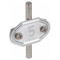 ns7-10-fl30-mz-90-al-nummernschild-m-nr-90-al-f-rd-7-10mm-fl-30mm-ns7-10-fl30-mz-90-al, 2.07 EUR @ eibmarkt