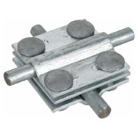 ks810810fl30-318203-25-stuck-kreuzstuck-zpfrsm8sttzn-ks810810fl30318203