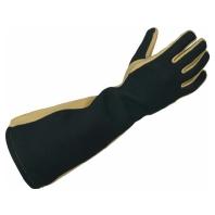apg-11-l-schutzhandschuhe-mit-stulpe-gro-e-11-apg-11-l, 85.73 EUR @ eibmarkt