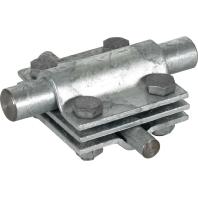 319-202-kreuzstuck-st-tzn-f-rd-8-10-16mm-319-202