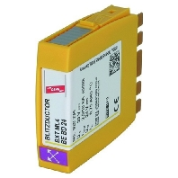bxt-ml4-be-bd-24-kombiableiter-modul-f-2-einzeladern-bxt-ml4-be-bd-24, 122.18 EUR @ eibmarkt