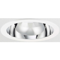 dn470b-24343500-led-einbaudownlight-led20s-830-psed-eel3-dn470b-24343500