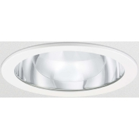 dn470b-24345900-led-einbaudownlight-led20s-830-psed-e-dn470b-24345900