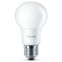 Philips CorePro LED Bulb ND 5.5-40W A60 E27 827