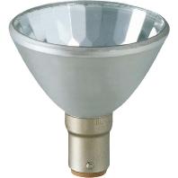 Alu 50W 12V R56 10D - Halogenlampe 50W 10° R56 Alu 50W 12V R56 10D
