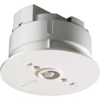 LRM 1080/00 - Bewegungsmelder LRM 1080/00