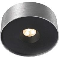 321594816 - LED-Deckenleuchte 1x7,5W 321594816