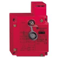 xcse8511-sicherheits-pos-schalter-24v-magn-entrieg-xcse8511, 289.35 EUR @ eibmarkt