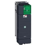 Image of ATV340D30N4E - Frequenzumrichter 30kW,380-480V,IP20 ATV340D30N4E