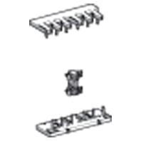 lad9r1v-kit-wendeschutz-hauptstrom-lad9r1v, 19.04 EUR @ eibmarkt