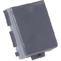 link BSU - Batteriespann.-versorgung mobil devilink BSU