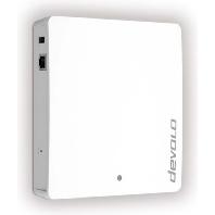 9731  - WiFi pro 1200i AP-Wand 2xInt.Ant.+2x2MIMO-T 9731