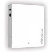 9733  - WiFi pro 1750i AP-Wand 3xInt.Ant.+3x3MIMO-T 9733