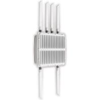9735  - WiFi pro 1750x Outdoor AP IP67-3x3 MIMO-T. 9735