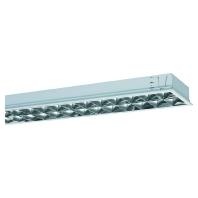 ebre9-r2x120-25da-sm-led-einbauleuchte-dali-f-ridi-tube-ebre9-r2x120-25da-sm