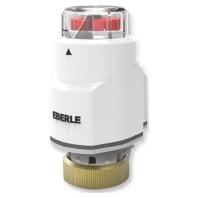 TS Ultra+ (230V) - Stellantrieb thermisch TS Ultra+ (230V)