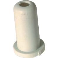 29510-1-knickschutztulle-etue-1-bis-8-5mm-gr-gro-29510-1