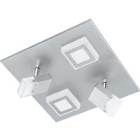 94512 - LED-Wandleuchte 3000K wws 94512