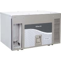 tec-40d-generator-3500-watt-tec-40d