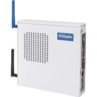 GFVS-PowerSafeIV-rw - Eltako-Smart IV-rw GFVS-PowerSafeIV-rw