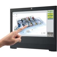 GFVS-TouchIV-sz - Smart Touch IV-sz GFVS-TouchIV-sz