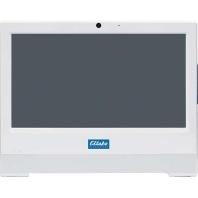 GFVS-TouchIV-wg - Smart Touch IV-wg GFVS-TouchIV-wg