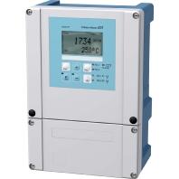 clm253-cd0010-messumformer-51500495-clm253-cd0010