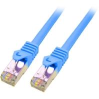 cc-242-10-blau-patchkabel-10m-cc-242-10-blau