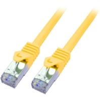 cc-242-10-gelb-patchkabel-10m-cc-242-10-gelb