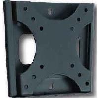 WH25 - Kompakthalterung f. LCD/Plasma WH25
