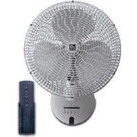 Plafondventilator Vortice Gordon W 40 LG (Ø) 40 cm