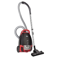 TS 120 rt/sw - Bodenstaubsauger Red Vac TS 120 rt/sw