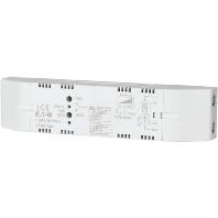 Image of CDAE-01/05-E - Smart-Dimmaktor R/L/C/LED 0-500W 230VAC+ESM CDAE-01/05-E