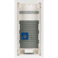 klv-48upm-sf-kleinverteiler-4-reihig-media-up-klv-48upm-sf